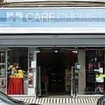 PrivateEar Wax Removal Microsuction Clinic inside Care Chemist, Mill Hill Broadway, London NW7. It's just two minutes' walk from Mill Hill Broadway station. Our network of microsuction ear wax removal clinics bring you the best ear wax removal treatment by HCPC registered Audiologists and NMC registered Specialist Nurses. If you're looking for where you can get ear wax removal near you, we have a convenient clinic locator.