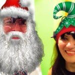 Happy Holidays from Jason and the team at The Microsuction Ear Wax Removal Network